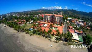 Vista Mar Condos For Sale Jaco Beach
