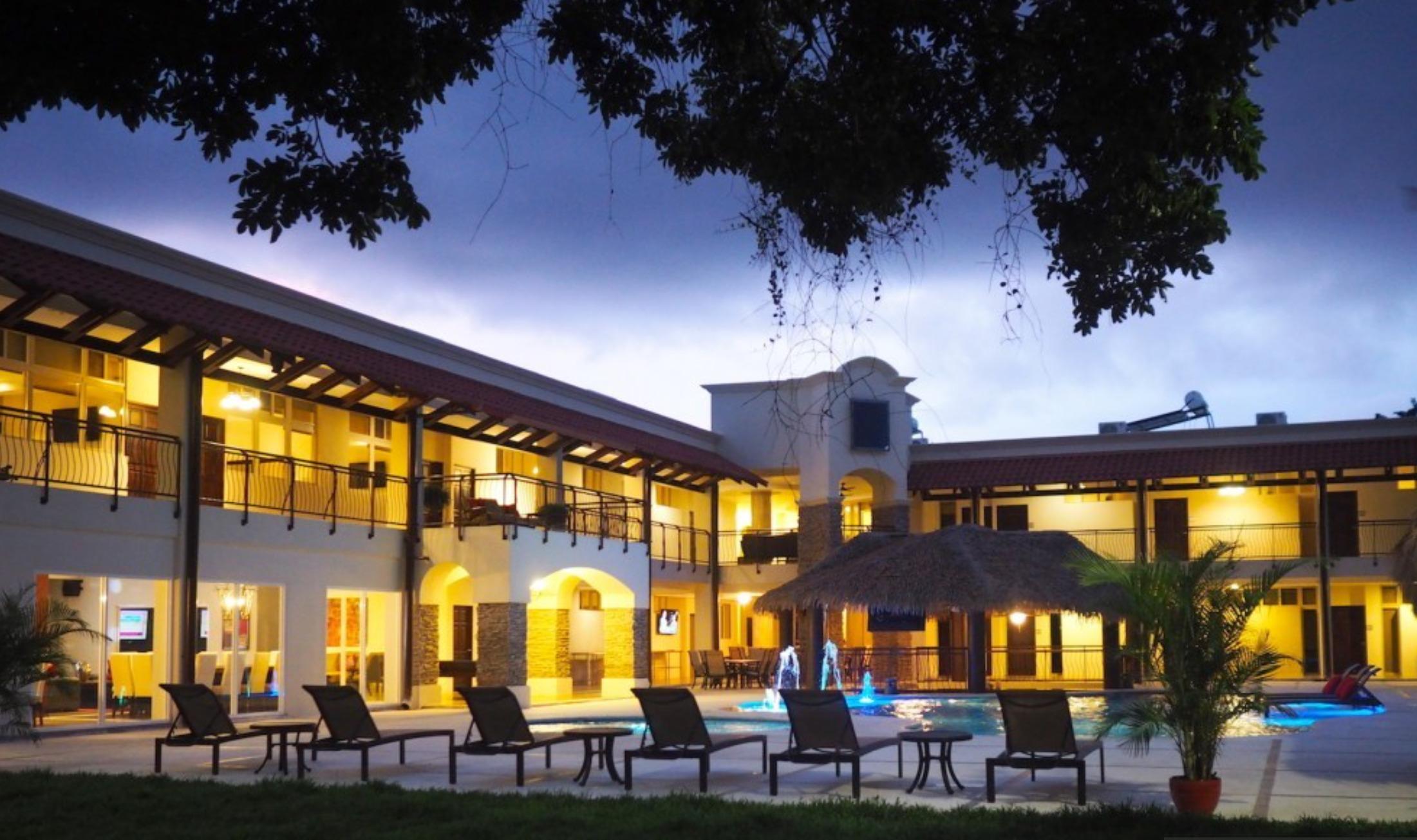 RE/MAX real estate, Costa Rica, Puntarenas, FIRESALE Rancho de Suenos Mega Rental Across from Los Suenos Near Ocean