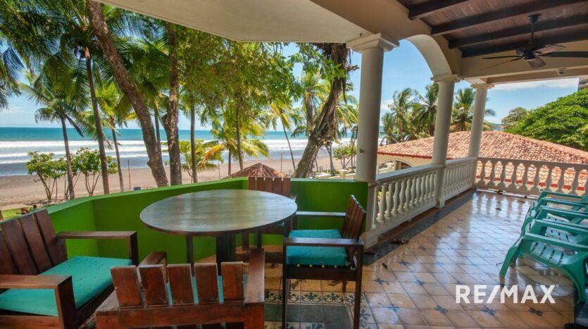Jaco Beach Village For Sale